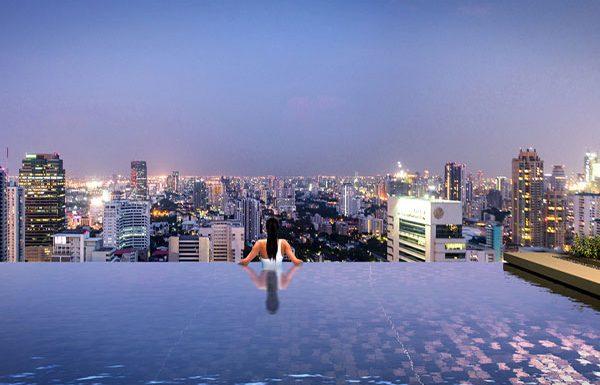 The-Lofts-Asoke-Bangkok-condo-for-sale-swimming-pool