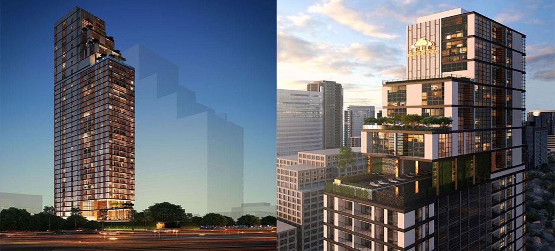 The-Lofts-Asoke-Bangkok-condo-for-sale-3
